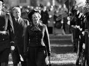 Datos Curiosos sobre Margaret Thatcher