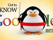 Estrategia linkbuilding luego Penguin