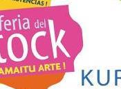 feria Stock