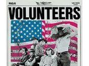 Jefferson Airplane Volunteers (RCA Records 1969)