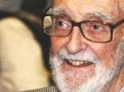 Fallece José Luis Sampedro, ideólogo