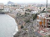 abre veda para completa destrucción litoral