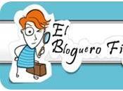Bloguero Fisgón