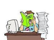 Cómo Reducir Estrés Liberándote Procrastinación