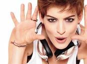 Anne Hathaway repetirá Nolan 'Interstellar'