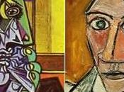 «marca» Picasso, casi moneda cambio