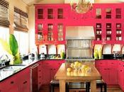 toque fluor cocina Neon touch