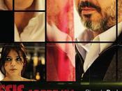 Crítica cine: 'Tesis Sobre Homicidio'