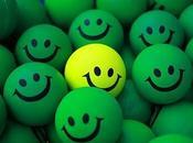 Frases (inteligentes) para sonreír