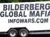Bilderberg, club mafioso