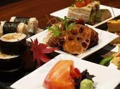 mejores restaurantes japoneses Barcelona