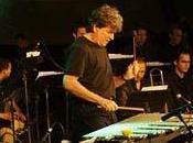 Jorge Emilio Fadul Tambora Madrugada