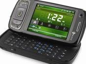 "primer ""smartphone"" HTC, EVO, tendremos mercado, este junio"