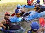 Descanso Activo Balneario Termas Pallarés: turismo aventura