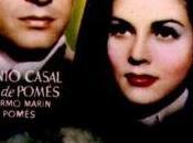 Edgar Neville: torre siete jorobados