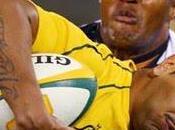Test match: australia sudafrica vencen contra fiji gales
