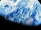 abril Tierra, cuidemos ella vez...
