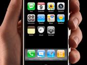 último iPhone sale venta