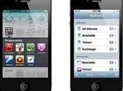 Apple presenta oficialmente iPhone