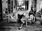 Loving (Versión Alternativa) Rolling Stones