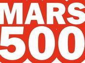 Rusia anuncia miembros proyecto Mars-500