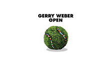 Federer Murray empezaron bien Halle Londres
