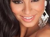 Miss Rima Fakih