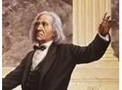 Franz Liszt Biografia Completa Inedita