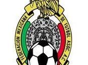 ¡México, Let's