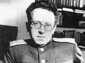 Años guerra Vasili Grossman