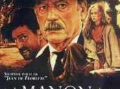 Manon Manantial