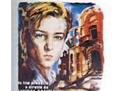 1001 FILMS: 1053 Germania anno zero