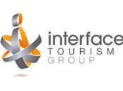 Flash informativo. gestion oficinas turisticas. renfe rectifica