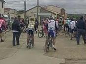 Marcha cicloturista Habas Verdes