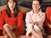 DdUAaC: Mujeres borde ataque nervios (1988)