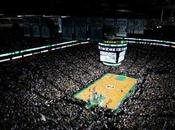 FINALS 2010 GAME Lakers Boston Celtics