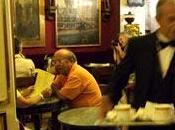Café Greco. Roma.