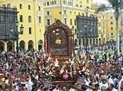 Corpus Christi Andino Lima
