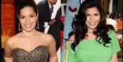 transformaciones Hollywood