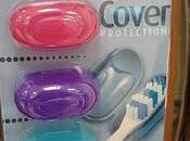 Cepillo dientes (actualización)