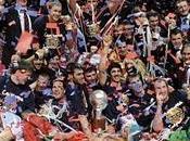 Final ACB: Bakonia Campeón!