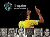 Mundial: futbolistas cristianos manifiestan públicamente