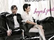 Martin Solveig feat. Dragonette Boys Girls