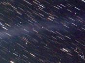 cometa brillante hemisferio norte