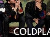 """Canciones """"matadoras"""" nuevo trabajo Coldplay"""