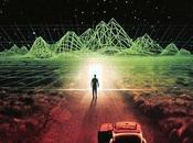 Universo, especie holograma gigante.