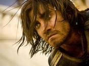 'Prince Persia: arenas tiempo' 'Piratas Caribe' barata