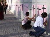 Apoyo urgente mujeres Juárez: policías armados violentos irrumpen Refugio Mujeres