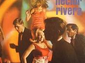 "Hector Rivera: Party"" (Barry, 1966)"