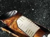 Kepler hace publica base datos candidatos exoplanetas
